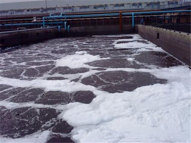 高鹽廢水零排放